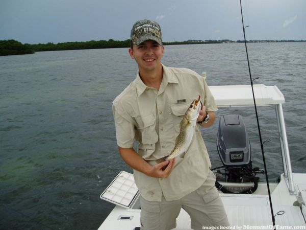 tn_Rainy_fishin_6-1-05_002