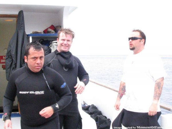 Scuba Diving Pictures Pics