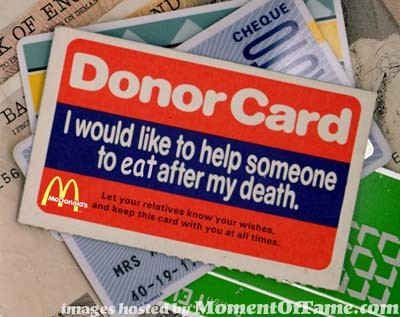 Donor_Card