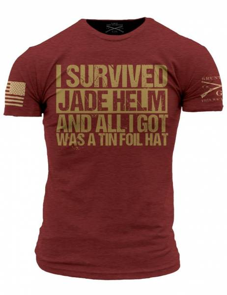 Jade_helm_t-shirt