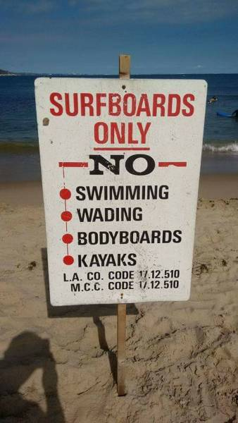 surfboards_only