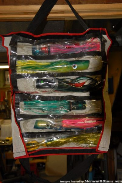 Marlin_Lures