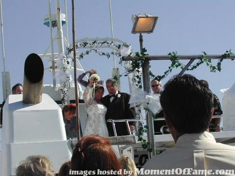 187Bill_and_Rox_Wedding_Condor