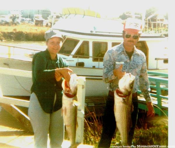 stripers1985