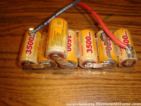 battery_001_Small_