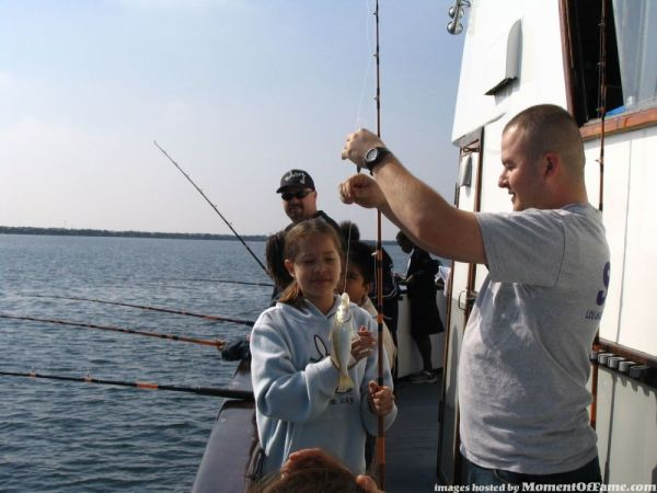 youth_fishing_020